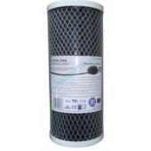 Угольный картридж Aquafilter FCCBL10BB