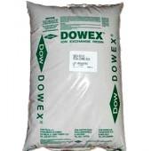 Фильтрующий материал DOWEX 25кг