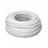 Полиэтиленовые трубки (дюймовые)   (2)