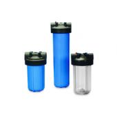 Картриджные фильтры (2)