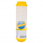 Картридж умягчения Aquafilter FCCST