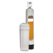 Фильтры комплексной очистки (12)