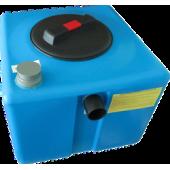 Сепаратор жира (под мойку) ЖСБ-0,060