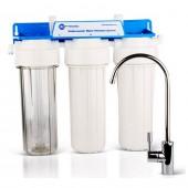 Проточные фильтры (3)