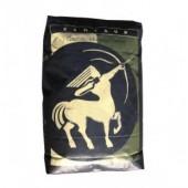 Фильтрующий материал Centaur 15кг