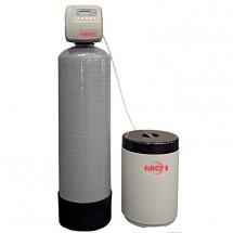 Фильтр комплексной очистки F1 5-25 V Q=1,3 м3/час