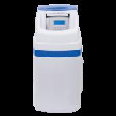 Фильтр умягчитель FU 1018 Cab  Q=1,2 м3/час