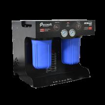 Фильтр обратного осмоса Ecosoft ROBust MO-3000 (Q=3000 л/сут)