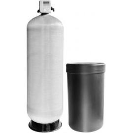 Фильтр комплексной очистки FK 4272 GL2