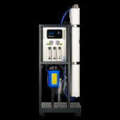 Установка обратного осмоса Ecosoft MO 12000 Q=0,45 м3/час