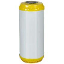 Картридж умягчения Aquafilter FCCST10BB