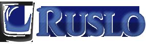 Интернет магазин фильтров для воды и систем очистки сточных вод RUSLO